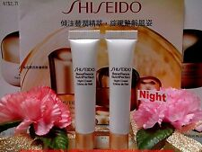 Shiseido Benefiance NutriPerfect (Night Cream)SPF15(4ml x2)♡FREE POST♡