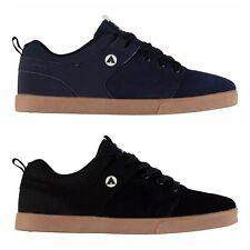 DC TONIK WOMENS SKATE SHOES TRAINERS SNEAKERS CASUAL LACE UP NEW UK 6/39