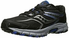 Saucony GRID COHESION TR9-M Mens Grid Cohesion TR9 Running Shoe 11