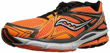 Saucony Men's Hurricane 16-M MensRunning Shoe- Choose SZ/Color.