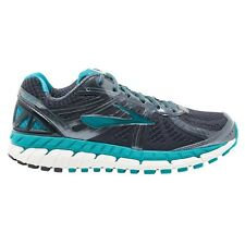 Brooks Ariel16 WOMEN'S RUNNING SHOES,PURPLE/NAVY *USA Brand- Size US 7, 7.5 Or 8