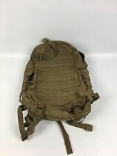 USMC FILBE Assault Pack USGI Propper International Coyote Brown