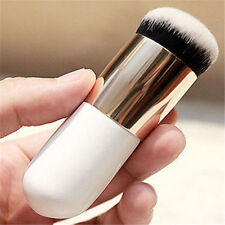 Pro Hot Makeup Beauty Cosmetic Face Powder Blush Brush Foundation Brushes Tool