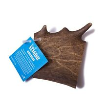 Stagbar Fallow Antlers Dog Chews 100% Natural