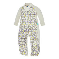 NEW 2.5 TOG Sleepsuit Bag - Cub by ERGOPOUCH Childrens Kid