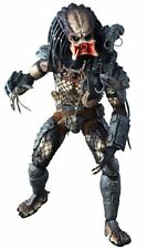 "Movie Masterpiece ""Predator"" Predator 1/6 Scale ☆Hot Toys"