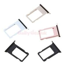 Nano SIM Card Holder Tray Replacement Spare Part For iPhone 7