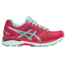 Asics GT 2000-4(D) WOMEN'S RUNNING SHOES,PINK/BLUE*JP Brand-Size US 7.5,8 Or 8.5