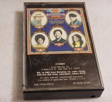 The 5th Dimension : Greatest Hits On Earth - 1972 Cassette Tape