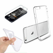 Cell Phone Case Cover Protection Silicone Skin Case Bag Slim TPU Case+