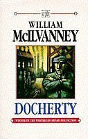 Docherty, Mcilvanney, William, Used; Very Good Book