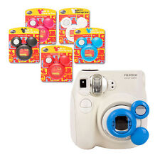 Fujifilm Mickey Mouse Instax Mini 7s Close-up Lens for Instax mini 7S