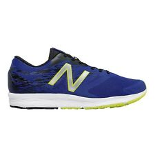 New Balance FLASH MEN'S RUNNING SHOES, BLUE *USA Brand - Size US 11.5, 12 Or 13