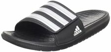 adidas Alquo Vario Mens Sandal- Choose SZ/Color.