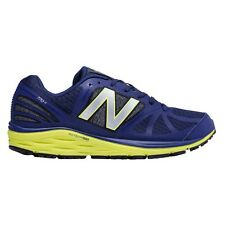 New Balance 770v5 MEN'S RUNNING SHOES, BLUE *USA Brand - Size US 7, 8, 8.5 Or 9