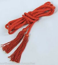 Clergy or Server Rope Cincture, Girdle Vestment
