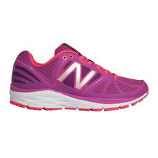 New Balance 770 WOMEN'S RUNNING SHOES, PURPLE/PINK *USA Brand - Size US 7 Or 7.5