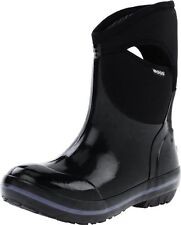 Bogs Plimsoll Mid-W Womens Mid Waterproof Insulated Boot- Choose SZ/Color.
