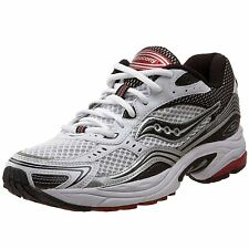 Saucony - 25063-M Mens Grid Fusion 3 Running Shoe- Choose SZ/Color.