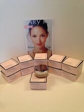 *NEW* MARY KAY: MINERAL POWDER FOUNDATION. Full Size .28 0Z. - Choose Your Shade