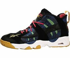 REEBOK M41882 Reebok Rail Sneaker  11- Choose SZ/Color.