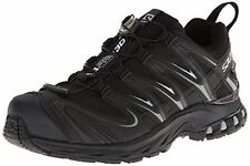 Salomon XA PRO 3D GTX-M Mens Pro GTX Trail Running- Choose SZ/Color.