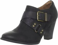 indigo by Clarks Indigo Heath Woodlark Womens Ankle Boot- Choose SZ/Color.