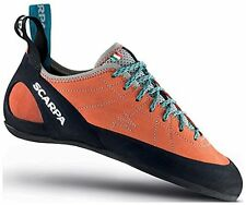 Scarpa HELIX WMN Climbing Shoe-W Womens Helix Shoe- Choose SZ/Color.