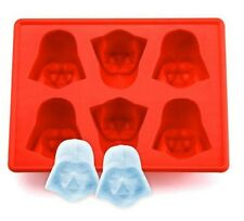 Ice Cube Tray Mold Silicone Chocolate Candy New Mould Party Shaped Jelly Molds