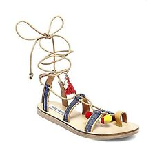 Steve Madden CAILIN Womens Cailin Gladiator Sandal- Choose SZ/Color.