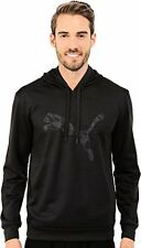 PUMA 51409301 Puma Mens Pwr Warm Hoody Pullover Sweatshirt L- Choose SZ/Color.