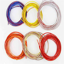1pcs 5 Meters DIY Dream Red Car/Anywhere Decoration Moulding Trim Strip Line SC