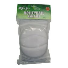 Reliance VOLLEYBALL KNEE PADS 1Pair, Ventilation Hole*AUS Brand-Junior Or Senior