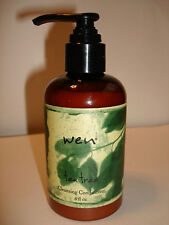 Wen Cleansing Conditioner in Tea Tree *Deluxe Travel Size 6oz* *New & Fresh*