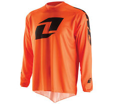 ONE INDUSTRIES YOUTH ATOM JERSEY