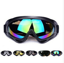 Outdoor Sport Sunglasses Bike Cycling Glasses Motorcycle Goggles Bicycle
