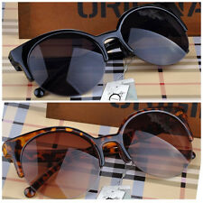 Sunglasses Cat Vintage Eye Women Fashion Retro S Style Frame Oversized Classic