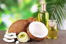 COCONUT oil SHOWER gel BODY lotion BODY butter DRY body oil coconut coco
