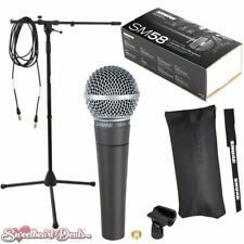 Vocal Recording Bundle