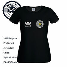 New Stone Roses Adored Ladies T Shirt Retro Style Indie Festival Top Fitted