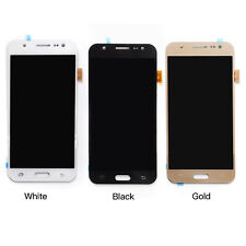 OEM LCD Display Touch Screen Digitizer Glass Assembly For Samsung Galaxy J5 J500