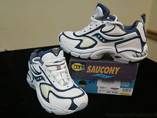 WOMEN'S SAUCONY GRID TRIGON (LIGHT CUSH) ATHLETIC SHOES | BRAND NEW IN BOX |