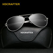 Fashion Men Women's Summer Polarized UV400 Sunglasses Outdoor Driving Eyewear