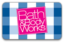 Bath and Body Works Body Lotion [ You CHOOSE Your Scent ]