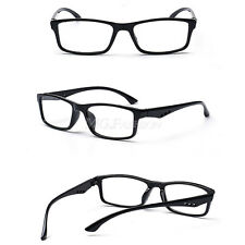New 1.0 To 4.0 Lens Reading Glasses Coating Metal Half-frame Reading Glasses Hot