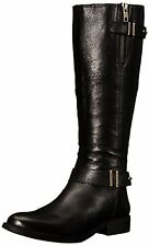 Steve Madden Alyy Womens Engineer Boot- Choose SZ/Color.