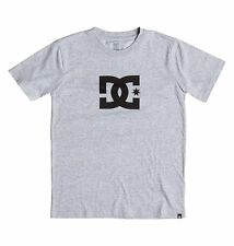 *BRAND NEW* DC SHOES 'STAR' TODDLER/KIDS T - SHIRT/TEE
