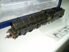 BACHMANN 31-716 EX LNER B1 LOCO IN BR WEATHERED BLACK LIVERY-R/N 61180 -DC ONLY