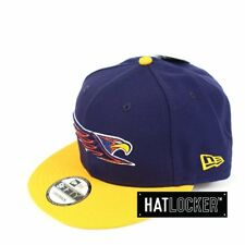 New Era - West Coast Eagles Team 2 Tone Snapback