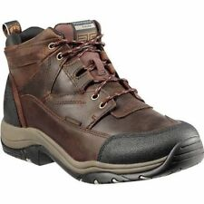 Ariat Mens Terrain H2O Boot 10002183